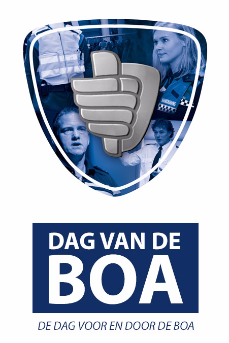 DAG VAN DE BOA- screenshot