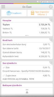 Enpara.com Cep Şubesi - náhled