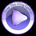 Echosmith Cool Kids Lyrics icon