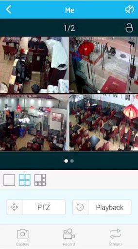 Pixels HD 3.3.22 Screenshots 4