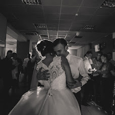 Wedding photographer Mariya Orekhova (Orehos). Photo of 20.12.2016