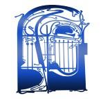 Logo de CATTALAN JOHNSON IMMOBILIER