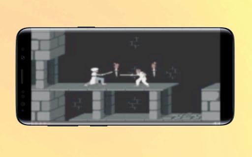 Arcade Games  screenshots 5