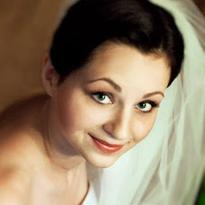 Wedding photographer Oleg Gordienko (Olgertas). Photo of 07.08.2013