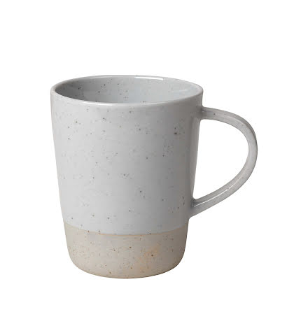 Mugg med handtag, 250 ml, SABLO