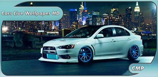 Cars Live Wallpaper On Windows Pc Download Free 39 Comcmp