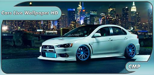 Cars Live Wallpaper On Windows Pc Download Free 3 9 Com Cmp