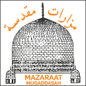 Guess the Mazar icon
