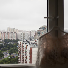 Свадебный фотограф Екатерина Иванова (1vanova). Фотография от 21.08.2017