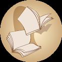 Лучшие книги английских писателей классиков icon