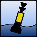 SailDroid Pro icon