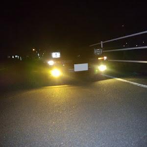 スープラ JZA70 GTツインターボ平成4年式のカスタム事例画像 I~lOVE💕70SUPRAさんの2018年12月08日19:20の投稿