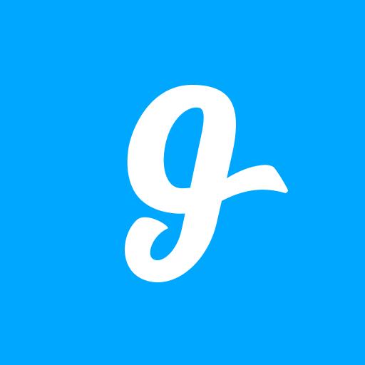 Glide avatar image
