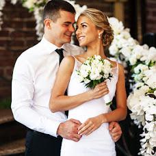 Wedding photographer Aleksandr Khalin (alex72). Photo of 19.12.2014
