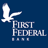 First Federal Business Mobile