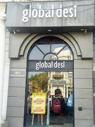 Global Desi photo 7