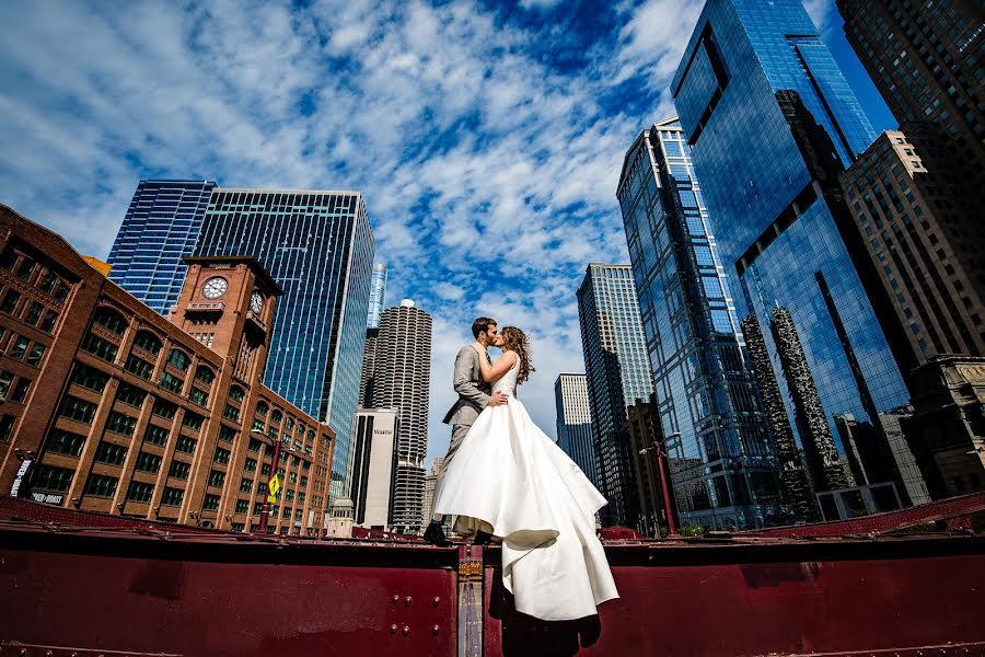 Wedding photographer Milan Lazic (wsphotography). Photo of 18.08.2019