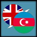 English Azerbaijan Dictionary icon