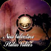 New Valentine Status Videos