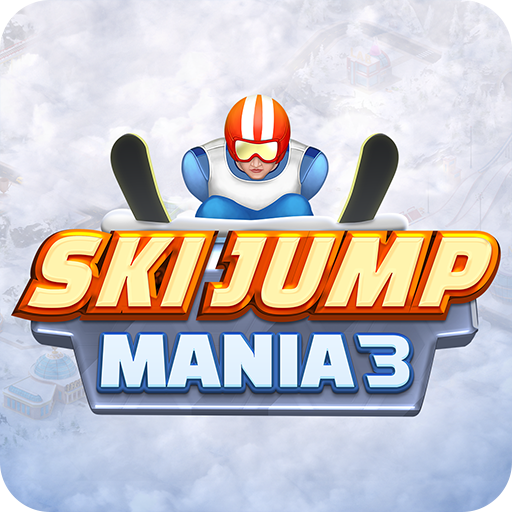 Ski Jump Mania 3 (Unreleased)