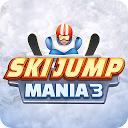 Ski Jump Mania 3 1.3