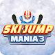 salto con gli sci mania 3