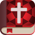 Daily Quiet Time by D.L. Moody icon
