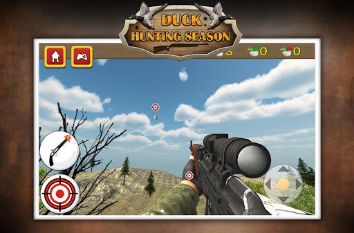 無料动作Appのカモ狩りシーズン 記事Game