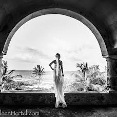 Wedding photographer Kathleen Hertel (hertel). Photo of 09.05.2015