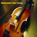 Malayalam New Songs icon