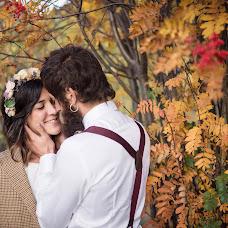 Wedding photographer Andres Samuolis (pixlove). Photo of 31.12.2016