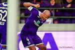 Anderlecht verwent fans eindelijk eens tegen tien man van zeer tam Eupen