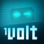 1 Volt v1.0.2