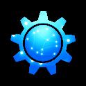 NetTools icon