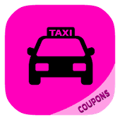 Free Rides - Coupons For Lyft
