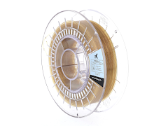 Kimya Natural PEKK-A 3D Printing Filament - 1.75mm (500g)