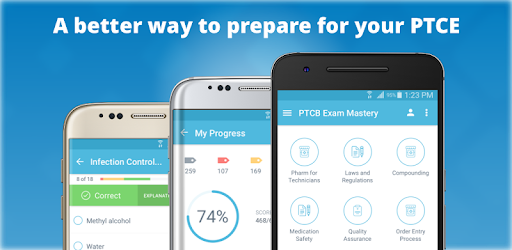 ★★★★★ We have 890+ Pharmacy Technician Certification Exam Practice Questions.