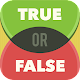True or False - Test Your Wits (game)