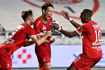 Antwerp mag direct naar Olympiacos in de Europa League