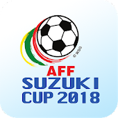 Download AFF Cup 2018 Free