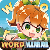WordWarrior