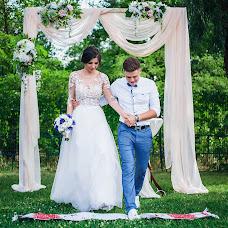 Wedding photographer Stanislav Sysoev (sysoev). Photo of 25.06.2018