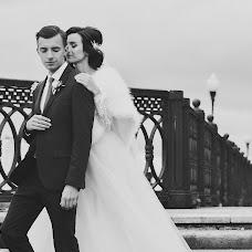 Wedding photographer Denis Medovarov (sladkoezka). Photo of 14.11.2017
