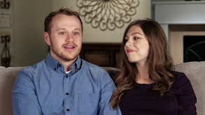 The Great Duggar Campout thumbnail