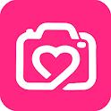 Ouistipix - Impression photo icon