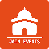 JainEvent- Jain Event,News,Jain Library,Jinvani