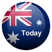 Australia Today-Australia News