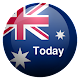 Australia News App | Australia Newspapers App Download for PC Windows 10/8/7
