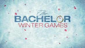 The Bachelor Winter Games thumbnail