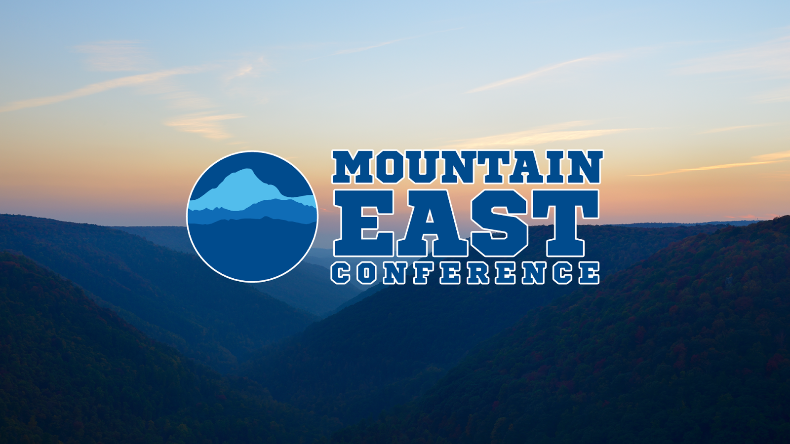 Mountain East Conference- screenshot
